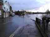 Thames side 10Feb pm
