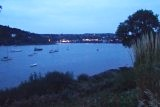 Glandore from Unionhall